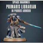 Warhammer 40K   Miniature Market