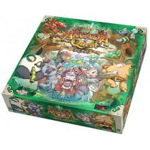 Arcadia Quest: Pets Expansion