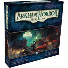 Arkham Horror LCG: Core Set (Asmodee Sale)
