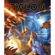 Talon (2017 Edition)