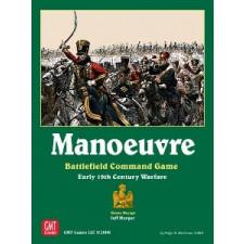 Manoeuvre