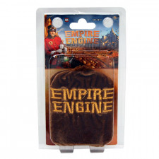 Empire Engine (Clearance)