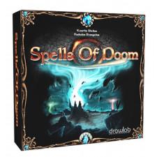 Spells of Doom