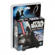 Star Wars: Empire vs. Rebellion (On Sale)
