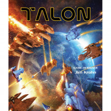 Talon (2017 Edition)