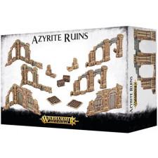 Warhammer Age of Sigmar: Azyrite Ruins