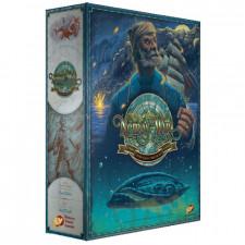 Nemo's War (2nd Edition)