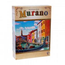 Murano (Asmodee Sale)