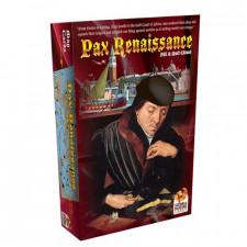 Pax Renaissance