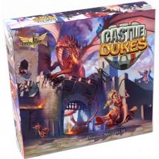 Castle Dukes (Clearance)