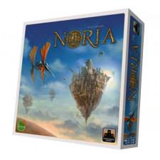 Noria (On Sale)