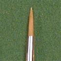 Reaper Paint Brush #1 Round Medium