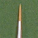Reaper Paint Brush Standard Brush 0