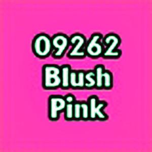 Master Series Paint: Blush Pink