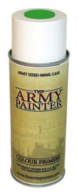 Army Painter Color Primer: Greenskin