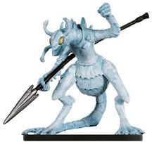 Against the Giants #02 Voracious Ice Devil (R)