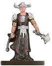 Against the Giants #03 Deathpriest of Orcus (U)