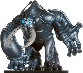 Against the Giants #29 Shadow Hulk (R)