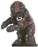 Against the Giants #31 Cave Bear (U)