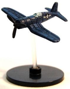 Counter Offensive #12 F4U Corsair (R)