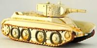 Early War 1939-41 #23 BT-5 (R)