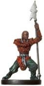 Angelfire #30 Xeph Warrior (C)