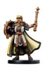 Archfiends #01 Cleric of Lathander (U)