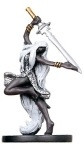 Archfiends #12 Champion of Eilistraee (R)