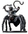 Archfiends #46 Aspect of Lolth (R)