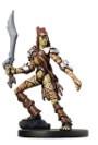 Archfiends #51 Githyanki Fighter (U)