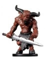 Archfiends #59 Young Minotaur (U)