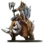 Blood War #12 Thundertusk Cavalry (R)