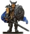 Blood War #18 Hero of Valhalla (C)