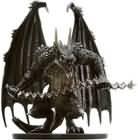 Blood War #34 Horned Devil (R)