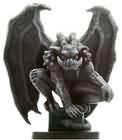 Blood War #48 Earth Element Gargoyle (U)