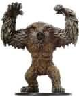 Blood War #57 Owlbear Rager (R)