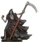 Blood War #58 Skeletal Reaper (C)