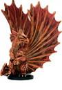 Dragoneye #14 Brass Dragon (R)