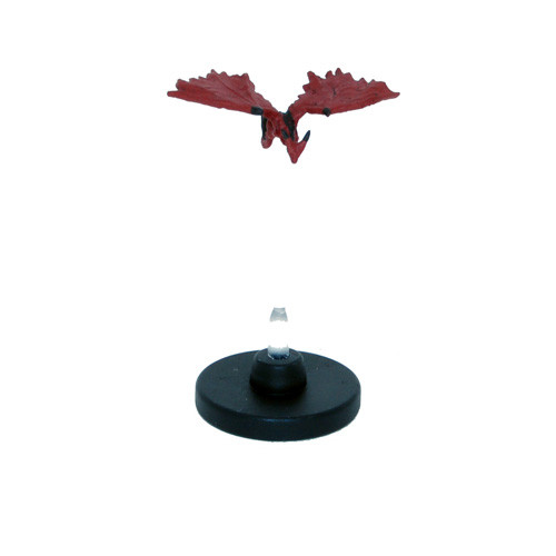 Elemental Evil #006 Pseudodragon (C)