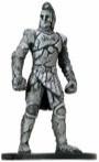 Giants of Legend #04 Stone Golem (R)