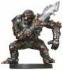 Giants of Legend #06 Warforged Fighter (U)