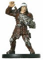 Giants of Legend #07 Warmage (U)