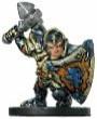 Giants of Legend #10 Eberk, Adventurer (U)