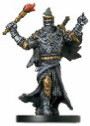 Giants of Legend #36 Lord Soth (R)