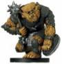 Giants of Legend #42 Bugbear Footpad (C)
