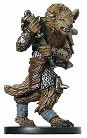 Giants of Legend #50 Gnoll Sergeant (U)
