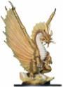 Giants of Legend #61 Huge Gold Dragon (R)