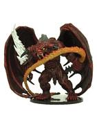 Legendary Evils #04 Balor (U)