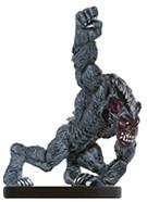 Legendary Evils #05 Barghest Savager (R)