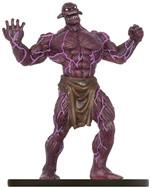 Legendary Evils #17 Foulspawn Hulk (R)